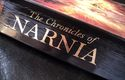 Netflix will create TV series and films based on 'The Chronicles of Narnia'