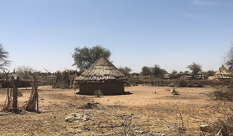 Sudan releases 13 Christians arrested in Darfur after torture, threats
