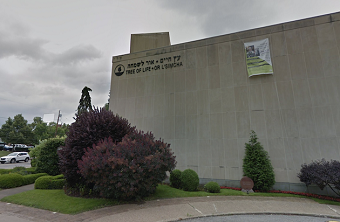 Evangelicals express sorrow over attack on synagogue in Pittsburgh