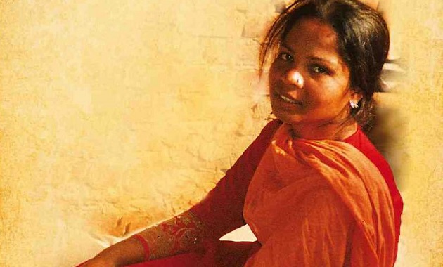 Pakistan absolves Asia Bibi of blasphemy charges