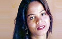 Asia Bibi freed, has not left Pakistan yet