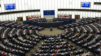 "Christian MEPs letter to Bulgaria: ""Freedom of religion is a fundamental right of all EU citizens"""