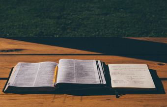 The art of the sermon introduction