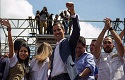 European countries recognise Guaidó as leader of Venezuela