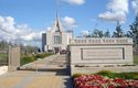 Latter Day Saints volunteers deported from Russia after three weeks in detention