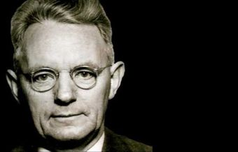 The Theology of Cornelius Van Til