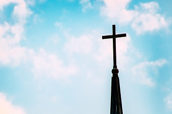 One third of German Protestants do not believe in God