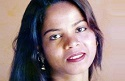 Asia Bibi has arrived in Canada