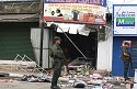 WEA condems attacks against Muslim communities in Sri Lanka