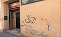 Spain sees increase of attacks against worship places