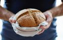 'Let nothing be wasted': learning from Jesus' food ethics