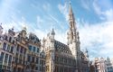 Belgian Evangelical Mission starts a new journey