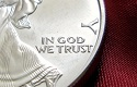 'In God We Trust' will remain on US money