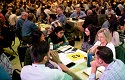 "GWF in Manila: ""Kingdom building requires global collaboration"""