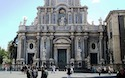 Most of the  foreigners in Italy are Christian, study says