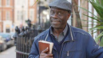 Street preacher awarded £2,500 for wrongful arrest