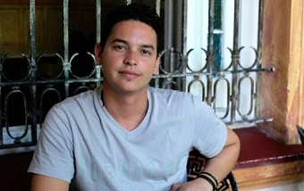 Cuban political police detains and questions evangelical journalist