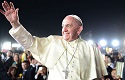 Pope Francis fears for the planet, but where is the gospel?