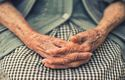 "Dutch  politicians debate assisted suicide for ""elderly people who are tired of life"""