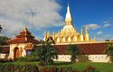 """The church in Laos is growing, even under the strictest restrictions"""