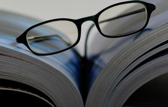 Restoring missional vision in theological education