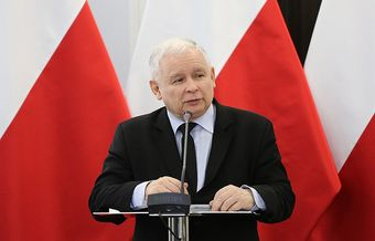 Poland's governing  party wins parliamentary election