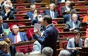 France debates whether to ban religious political parties
