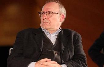Professor of philosophy José Luis Villacañas wins 'Unamuno Prize'