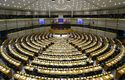 European Parliament denounces religious freedom violations in Algeria