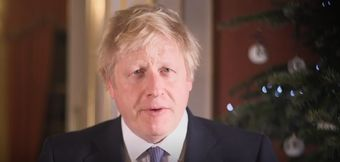 "Boris Johnson ""will defend Christians right to practice their faith"""
