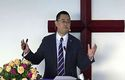 China condemns evangelical pastor to nine years in prison