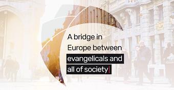 5 years of Evangelical Focus