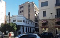 Order issued to close church building in Oran, Algeria