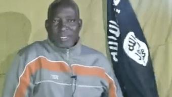 Boko Haram executes Brethren Pastor in Northeast Nigeria