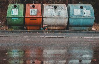 5 rubbish reasons to preach