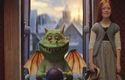 Why children with additional needs are like Edgar the dragon
