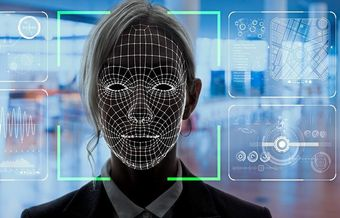 Brazilian churches start to introduce facial recognition in their worship services