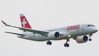 Swiss Airlines breaks contract with evangelical chocolatier after pressure of LGBT groups