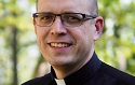 Leader of evangelical Lutheran churches investigated for distribution of booklet on homosexuality