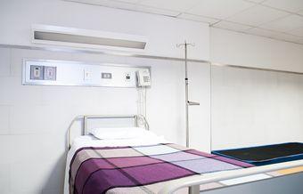 Spanish parliament starts the final process to decriminalise euthanasia