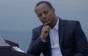 Human rights groups concerned over alleged suicide of Rwandan gospel singer