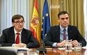 """Coronavirus: Spain declares """"state of alarm"""""""
