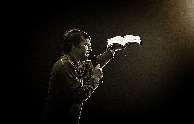 Christian sermons on dating