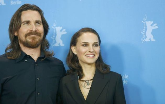 knight of cups portman