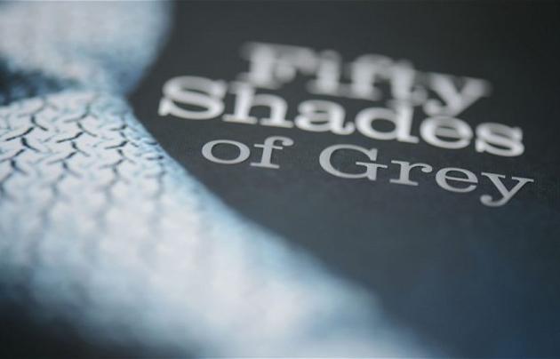 fifty shades of shadow pdf
