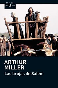 arthur miller and the american dream Death of a salesman arthur miller the american dream: at what cost about the  playwright: arthur miller born in new york city on october 17, 1915 began as.