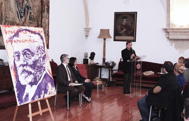 Miguel Elías