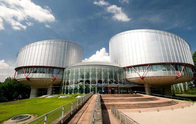 European Court