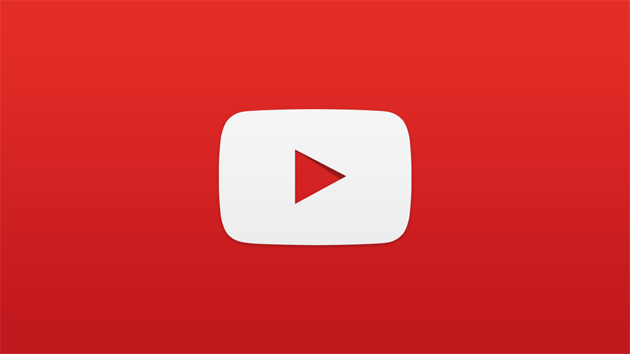 youtube, play, video