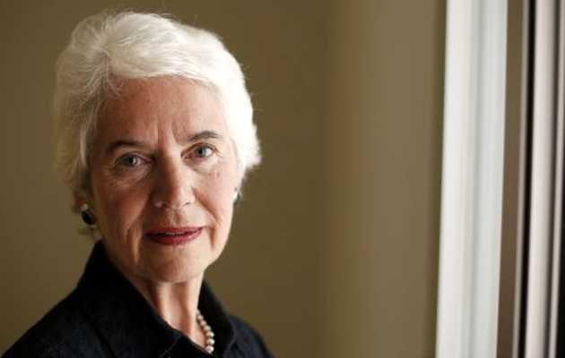 Eva Clarke, Mauthausen Holocaust
